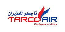 tarcoairlince